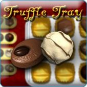 Free Truffle Tray Game