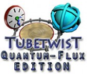 Free TubeTwist Quantum Flux Edition Game