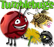 Tumblebugs Game