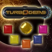 Free Turbo Gems Game