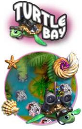Free Turtle Bay Game