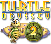 Free Turtle Odyssey 2 Game