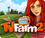 Free TV Farm 2 Game
