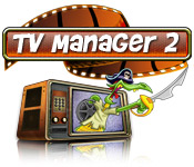 Free TV Manager 2 Game