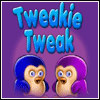 Free Tweakie Tweak Game