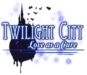 Free Twilight City: Love as a Cure Game