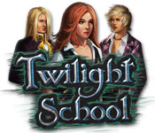 Free Twilight School Game