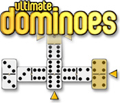 Free Ultimate Dominoes Game