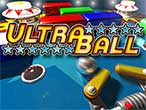 Free UltraBall Game