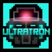 Free Ultratron Game