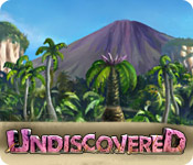 Free Undiscovered Game