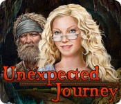 Free Unexpected Journey Game