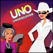 Free UNO: Undercover Game