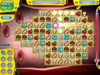 Unwell Mel Games Download screenshot 3