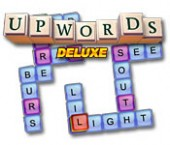 Free Upwords Deluxe Game