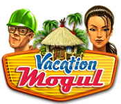 Free Vacation Mogul Game