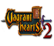Free Vagrant Hearts 2 Game