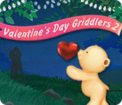 Free Valentine's Day Griddlers 2 Game
