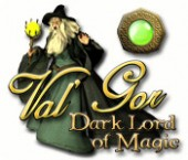 Free Val'Gor Game