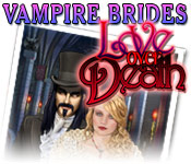 Free Vampire Brides: Love Over Death Game