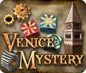 Free Venice Mystery Game