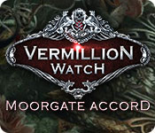 Free Vermillion Watch: Moorgate Accord Game