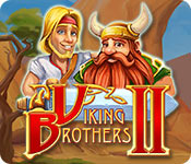 Free Viking Brothers 2 Game