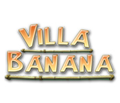 Free Villa Banana Game