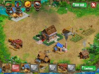 Village Quest Game Download screenshot 2