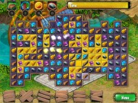 Village Quest Games Download screenshot 3