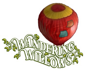 Wandering Willows Online Game
