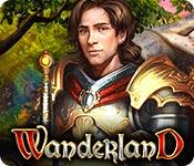 Free Wanderland Game