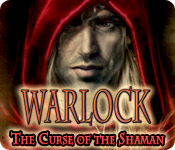 Free Warlock: The Curse of the Shaman Game
