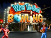 Free Way To Go Bowling Game