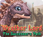Free Weather Lord: The Successor's Path Game
