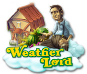 Free Weather Lord Game