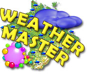 Free Weather Master Game