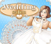 Free Wedding Salon Game