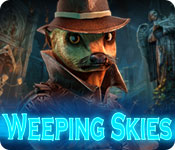 Free Weeping Skies Game