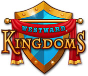 Free Westward Kingdoms Game