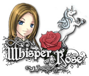 Free Whisper of a Rose Game