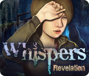 Free Whispers: Revelation Game