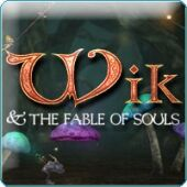 Free Wik and The Fable of Souls Game