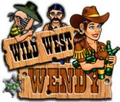 Free Wild West Wendy Game