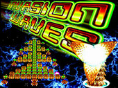 Free WildSnake Arcade: INVASION WAVES Game