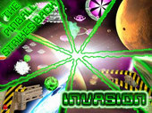 Free WildSnake Pinball: INVASION Game