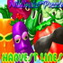 WildSnake Puzzle: Harvest Lines Games Downloads image small