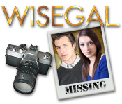 Free Wisegal Game