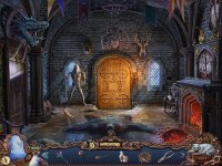 Witch Hunters: Full Moon Ceremony Game Download screenshot 2