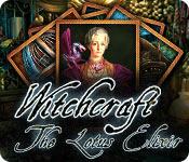 Free Witchcraft: The Lotus Elixir Game
